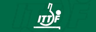 Elecciones ITTF